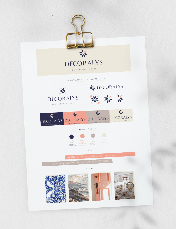 brandboard_decoralys